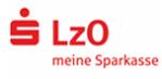 Logo der LzO©LzO